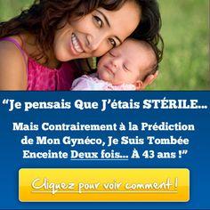 Placements financiers Forex: La version officielle du Best Seller Le Miracle de...