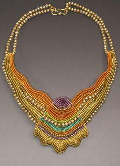 cavandoli jewelry - Google Search