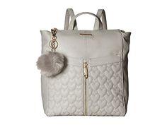 254d6959ac 66 Best backpack purse images