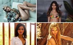 Δέκα σέξι γυναίκες που γεννήθηκαν άνδρες - http://www.daily-news.gr/lifestyle/deka-sexi-ginekes-pou-gennithikan-andres/