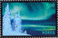 Buy and sell stamps from Norway. Meet other stamp collectors interested in Norway stamps. Sell Stamps, Stamp Catalogue, My Stamp, Stamp Collecting, Aurora Borealis, Postage Stamps, Norway, Northern Lights, Eagles