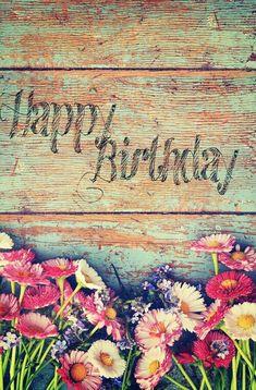 My Second Favorite Happy Birthday Meme Happy Birthday Pictures, Happy Birthday Messages, Happy Birthday Quotes, Happy Birthday Greetings, Birthday Posts, Birthday Board, It's Your Birthday, Flower Birthday, Deco Floral