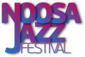 Noosa Jazz Festival (Noosa Lions Park, Australia)  http://www.thejazzspotlight.com/ultimate-summer-jazz-festivals-guide-september-2014/