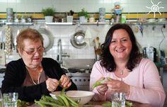 Kookboek Cucina di casa mia van Nicoletta Tavella - koken.blogo.nl