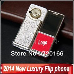 Find More Mobile Phones Information about 2014 new arrival luxury lady flip phone Unlocked Dual SIM mini mobile phones with brand support Russian keyboard Free shipping,High Quality phone alternatives,China phone cdma Suppliers, Cheap phone head phones from Shenzhen Value kingdom International  Logistics Co.,Ltd on Aliexpress.com