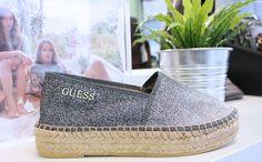 pressdays-ss16-antwerp-trends-fashion-summer-spring-popular-shoes-denim-food-guess-lovelifelovefashion-6