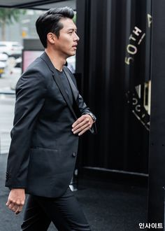 Hyun Bin, Park Hae Jin, Park Seo Joon, Lee Dong Wook, Ji Chang Wook, Lee Joon, Song Joong, Park Bo Gum, Joo Won