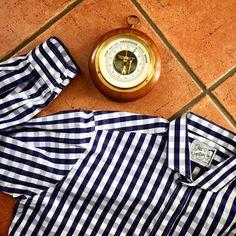 Creative People, Dress Making, Shirt Dress, Shirts, Shirtdress, Dress Shirts, Shirt