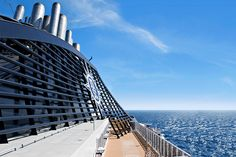 It's the Weekend. LET'S GO Cruising! Image MSC Cruises.  #weekend #cruising Msc Cruises, Cruise Ships, Sydney Harbour Bridge, Italian Style, Letting Go, Addiction, Seasons, Vacation, Travel