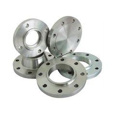 1.Custom  precision cheap cnc machining lathe parts  2.OEM  ODM by customer design  3.Factory price http://sircomachinery.com/CNC-service-preventative-maintenance.html