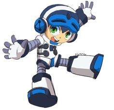 Beck | Mighty No. 9