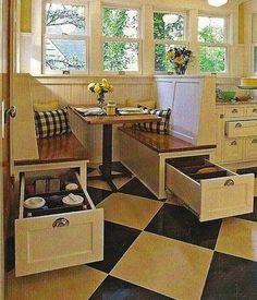 Wainscotting - #home decor ideas #home design - yourhomedecoridea...
