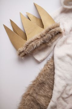 TELL: DIY WHERE THE WILD THINGS ARE FAMILY COSTUME – Tell Love and Chocolate