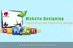 Make your website user-friendly for better user interaction and satisfaction