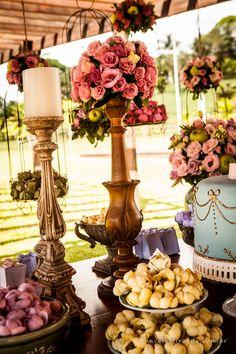 Casamento em Porto Velho! - casar.com
