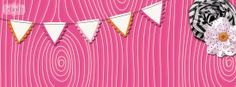 Keen On You Facebook Timeline Cover   The Cutest Blog On The Block