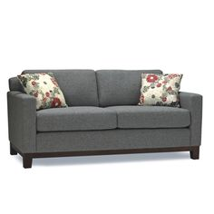 We are a modern and contemporary furniture store in Vancouver. We specialize in condo small size sofas, sectionals, tables, & stools. Furniture Showroom, Dining Room Furniture, Living Room Modern, Modern Bedroom, Contemporary Furniture Stores, Simple Sofa, Best Sofa, Fabric Sofa, Sofa Bed