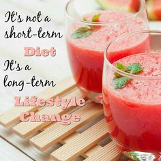 "Looking for some #fitspiration to get you over #humpday?? This is the one to always remember: ""It's not about short-term diet it's about long-term lifestyle change"" Be healthy make it last! ----------------------------------------------------------------------------------------- #fitspirational #quotes #motivation #inspiration #smoothies #instagood #feelgood #picoftheday #motivational #inspirational #fitspo #fitfam #health #healthylifestle #fitnesslifestyle #diet #weightloss…"