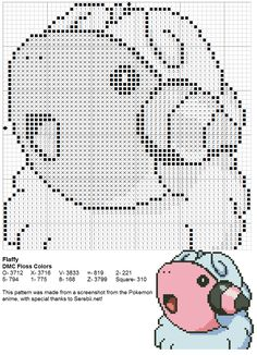 flaffypattern.png (PNG-afbeelding, 871×1204 pixels)