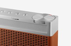 온라인 셀렉트샵 29CM 3d Pattern, Patterns, Window Air Conditioner, Audio Design, Mechanical Design, Organic Shapes, Knob, Industrial Design, Mixer