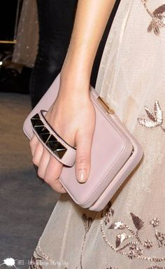 Super Hot Handbag's Trends - Fall 2013