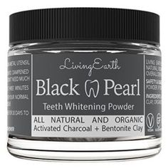 Oil Pulling Coconut Oil and Bad Breath Remedy: Excellent for Teeth Whi Teeth Whitening Procedure, Best Teeth Whitening Kit, Whitening Skin Care, Activated Charcoal Teeth Whitening, Charcoal Toothpaste, Tooth Extraction Aftercare, Tooth Sensitivity, Coconut Oil Pulling, Tooth Powder