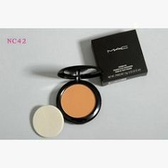 The best MAC shadows for an everyday natural or eye a a variety of brown smokey eye looks. Mac Makeup Set, Eye Makeup, Michael Kors Black Purse, Teen Fashion, Womens Fashion, Fashion Trends, Mac Shadows, Best Mac, Ruby Woo