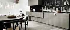meble w stylu skandynawskim, kuchnie meble kuchenne w stylu skandynawskim, nowoczesna kuchnia, projekty mebli kuchennych prostych nowoczesnych