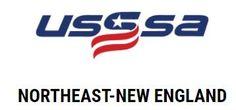 New England boys advance to @NLCLacrosse following Regional Qualifier - http://toplaxrecruits.com/new-england-boys-advance-nlclacrosse