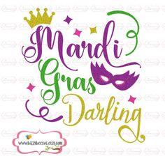 Mardi Gras SVG, DXF, EPS cut file mardi gras cut file its mardi gras yall svg its mardi gras yall cut file mardi gras design by BizzyBeeSVG on Etsy https://www.etsy.com/listing/487096696/mardi-gras-svg-dxf-eps-cut-file-mardi