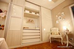quarto de bebe menina provençal - Pesquisa Google