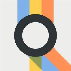 Descargar Mini Metro v1.0.12 .apk [Español]   Apkingdom