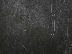 Grunge texture pack GraphicsFuel | Babaimage