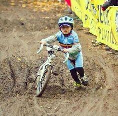 kdaltond: I wish I were as cool as this kid.