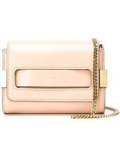 'Elle' shoulder bag