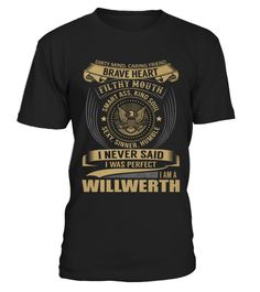 # Best Shirt WILLOUGHBY An Endless Legend front .  shirt WILLOUGHBY An Endless Legend-front Original Design. Tshirt WILLOUGHBY An Endless Legend-front is back . HOW TO ORDER:1. Select the style and color you want:2. Click Reserve it now3. Select size and quantity4. Enter shipping and billing information5. Done! Simple as that!SEE OUR OTHERS WILLOUGHBY An Endless Legend-front HERETIPS: Buy 2 or more to save shipping cost!This is printable if you purchase only one piece. so dont worry, you…