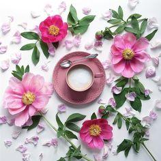 ☕️ Coffee time ☕️