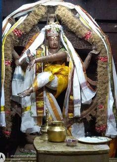 Hindu Art, Lord Shiva, Princess Zelda, Fictional Characters, Fantasy Characters, Shiva, Indian Art
