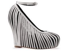 Jeffrey Campbell SO CRAZY