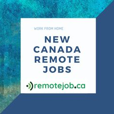 #workfromhome #remotejobs #remotework #workfromhomelife #canadajobs #covid #remoteworking #wfh #freelancer #coronavirus #entrepreneur #coworking #freelance #workfromanywhere #remoteworker #stayhome #remotejobs #remote #socialdistancing #workingremotely #work #startup #canada Robert Half, Cosmetics Industry, Equal Opportunity, Core Values, Community Manager, Job Description, Communication Skills, Life Science, Project Management