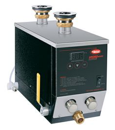 Hatco C-6 Compact Electric Booster Water Heater 6 kW