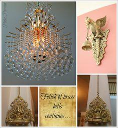 Brass artifacts, brass collection, Brass Décor, Desi décor, Desi home, Home Tour, Indian Inspired Decor, Indian Interiors, Indian traditional décor, Interior Styling, traditional Indian home