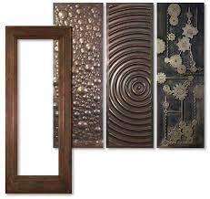 Znalezione obrazy dla zapytania decorative metal inserts