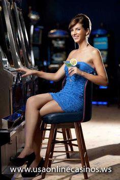 Thrilling Experience at Slots Jungle Casino | Latest Casino Bonuses  Gambling News #online_casino #slots_online