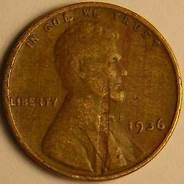 coins to watch for/lincoln cents w/errors Wheat Pennies, Error Coins, Coin Collecting, Lincoln, Hobbies, Personalized Items, Ebay