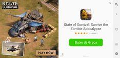 Zombie Apocalypse, Spaceship, Sci Fi, Survival, App, Zombie Apocolypse, Space Ship, Science Fiction, Spacecraft
