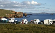 Tips, Notes and Guidance for the Hiring of Motorhomes from Motorholme
