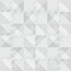 wallstore.se - Eco Wallpaper - Eco Dimensions - Eco Dimensions 8105 - tapeter, tapet