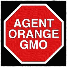 """Check out the letter to the EPA shared in the Ecologist post: """"Scientists write: EPA, ban 'agent orange' herbicide mix and GMO crops!"""" http://www.theecologist.org/blogs_and_comments/commentators/2462976/scientists_write_epa_ban_agent_orange_herbicide_mix_and_gmo_crops.html"""
