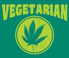 vegetarian wallpaper - Pesquisa Google